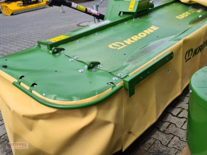 Mähwerk typu Krone ActiveMow AM-R 320, Neumaschine w Groß-Umstadt (Zdjęcie 1)