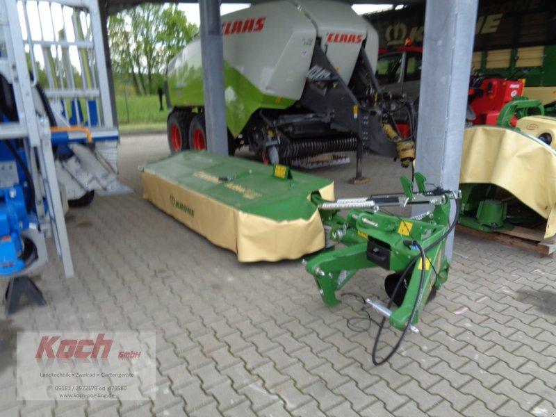 Mähwerk типа Krone ActiveMow R320, Neumaschine в Neumarkt / Pölling (Фотография 1)