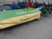 Mähwerk des Typs Krone ActiveMow R320, Neumaschine in Nittenau