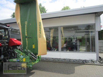 Mähwerk des Typs Krone ActiveMow R320, Gebrauchtmaschine in Reinheim (Bild 2)