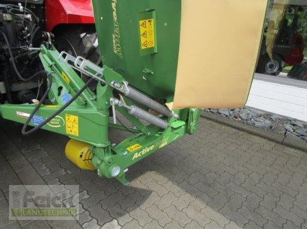 Mähwerk des Typs Krone ActiveMow R320, Gebrauchtmaschine in Reinheim (Bild 3)