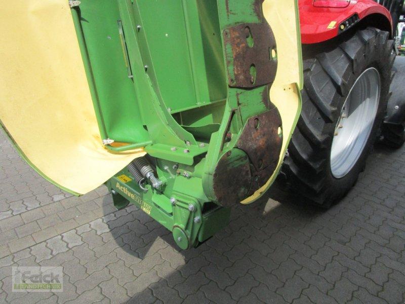 Mähwerk des Typs Krone ActiveMow R320, Gebrauchtmaschine in Reinheim (Bild 4)
