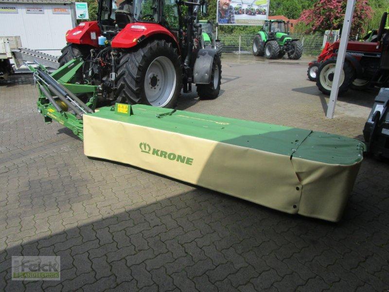 Mähwerk des Typs Krone ActiveMow R320, Gebrauchtmaschine in Reinheim (Bild 6)