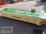 Mähwerk типа Krone ActiveMow R360, Neumaschine в Merkendorf