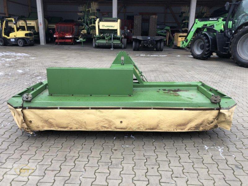 Mähwerk a típus Krone AFA 283 RS, Gebrauchtmaschine ekkor: Waldkappel (Kép 1)