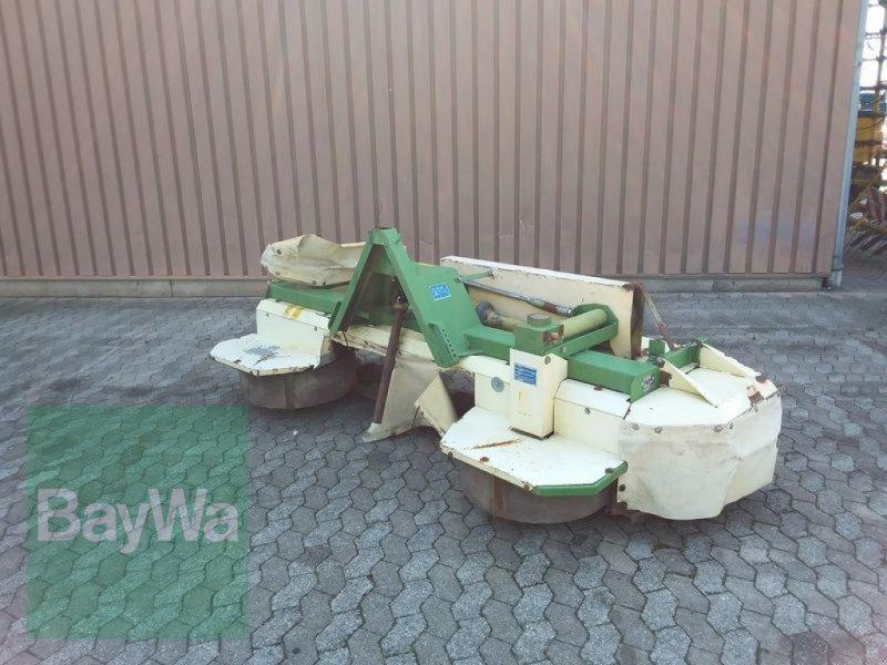 Mähwerk des Typs Krone AFA 283 RS, Gebrauchtmaschine in Manching (Bild 1)