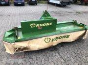 Krone AFA 283 RS kaszaszerkezet