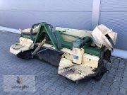 Mähwerk tipa Krone AFA 283 RS, Gebrauchtmaschine u Neuhof - Dorfborn