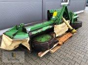 Mähwerk des Typs Krone AFA 323 RS, Gebrauchtmaschine in Neuhof - Dorfborn