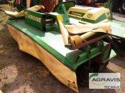 Krone AFA 323 RS Mähwerk