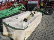 Krone AM 243S
