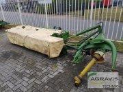 Krone AM 282 ZETTER Mowing device