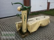 Mähwerk типа Krone AM 282, Gebrauchtmaschine в Langenwetzendorf