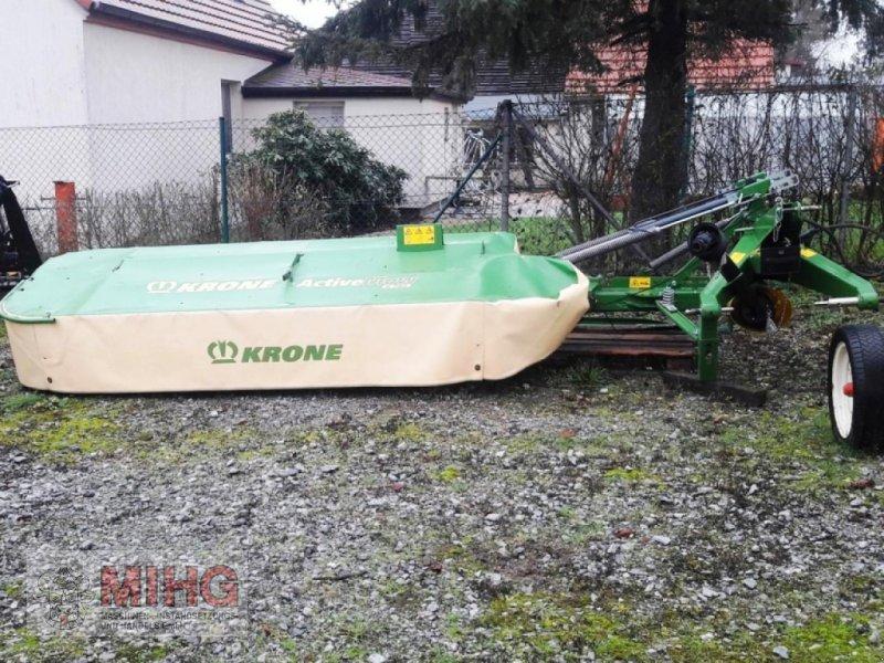 Mähwerk tipa Krone AM R280, Gebrauchtmaschine u Dummerstorf OT Petschow (Slika 1)