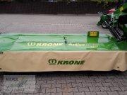 Krone AMR 280 kaszaszerkezet