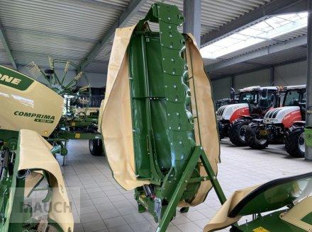 Mähwerk типа Krone AMR 280, Neumaschine в Burgkirchen (Фотография 5)