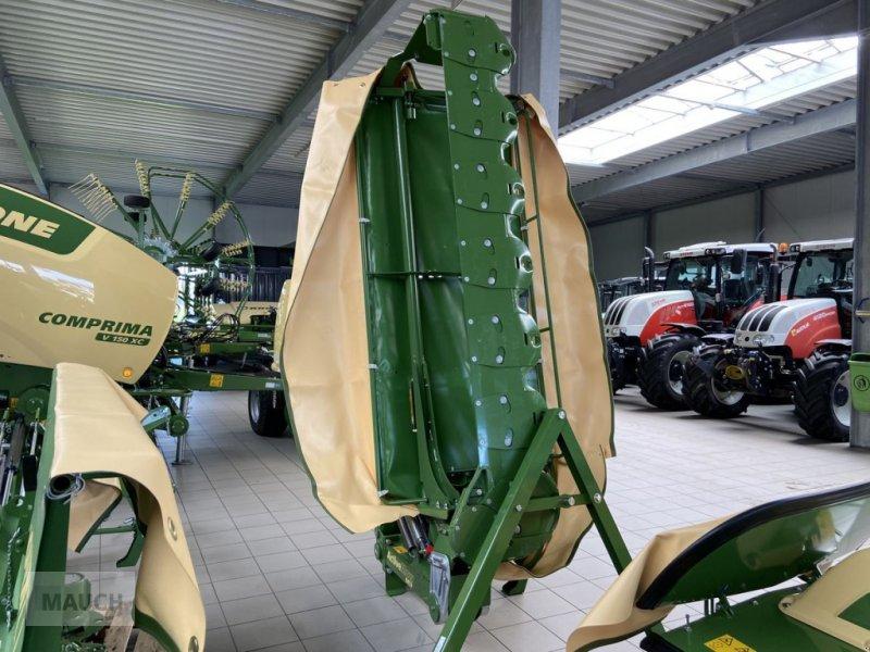Mähwerk a típus Krone AMR 280, Neumaschine ekkor: Burgkirchen (Kép 5)
