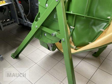 Mähwerk типа Krone AMR 280, Neumaschine в Burgkirchen (Фотография 7)
