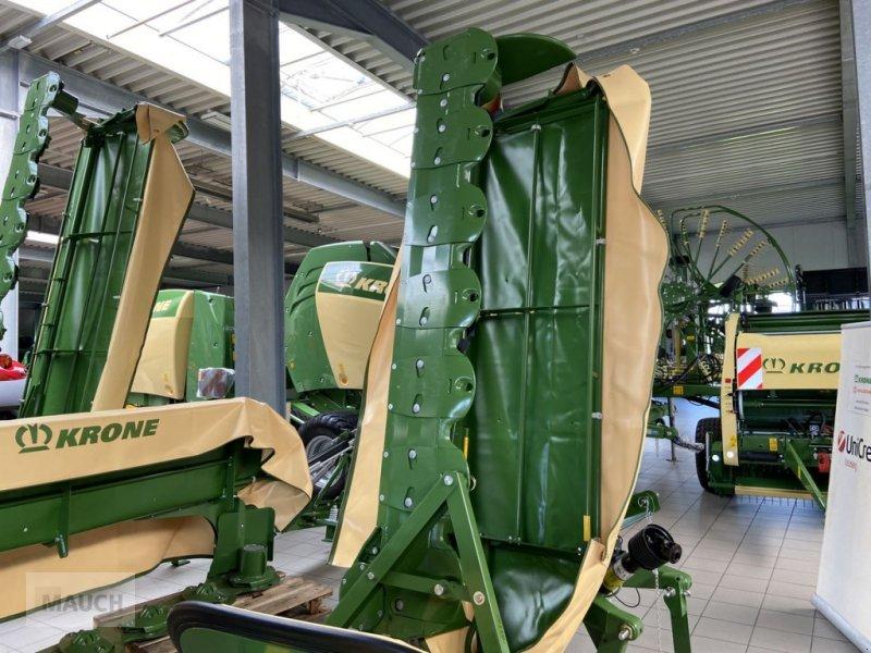 Mähwerk типа Krone AMR 280, Neumaschine в Burgkirchen (Фотография 2)