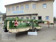 Mähwerk типа Krone AMT 5000 C, Gebrauchtmaschine в Pragsdorf