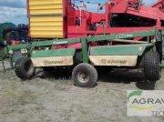 Krone AMT 5000 CV Mowing device