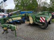 Mähwerk des Typs Krone AMT 5000 CV, Gebrauchtmaschine in Neubukow