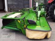 Krone B 870 CV Collect Mähwerk