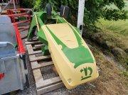 Mähwerk типа Krone CV ab Genaration  2, Gebrauchtmaschine в Oetwil am See