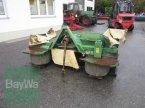 Mähwerk des Typs Krone EASY CUT 28   # 225 in Schönau b.Tuntenhaus