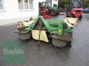 Krone EASY CUT 28   # 225 Mähwerk