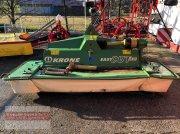 Mähwerk des Typs Krone Easy Cut 28 CV, Gebrauchtmaschine in Epfendorf