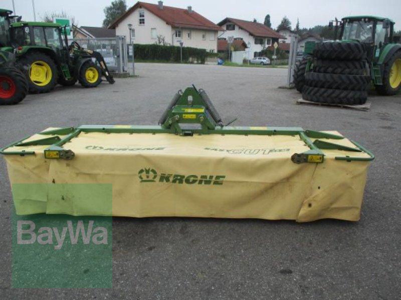 Mähwerk des Typs Krone EASY CUT 28 M  #302, Gebrauchtmaschine in Schönau b.Tuntenhausen (Bild 3)