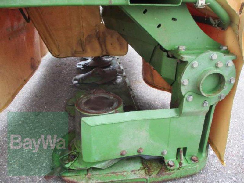 Mähwerk του τύπου Krone EASY CUT 28 M  #302, Gebrauchtmaschine σε Schönau b.Tuntenhausen (Φωτογραφία 7)