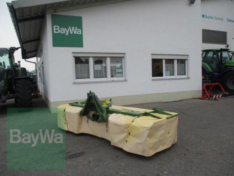 Mähwerk a típus Krone EASY CUT 28 M  #302, Gebrauchtmaschine ekkor: Schönau b.Tuntenhausen (Kép 1)