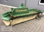 Mähwerk des Typs Krone Easy Cut 28 in Neuhof - Dorfborn