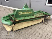 Krone Easy Cut 28 Mähwerk