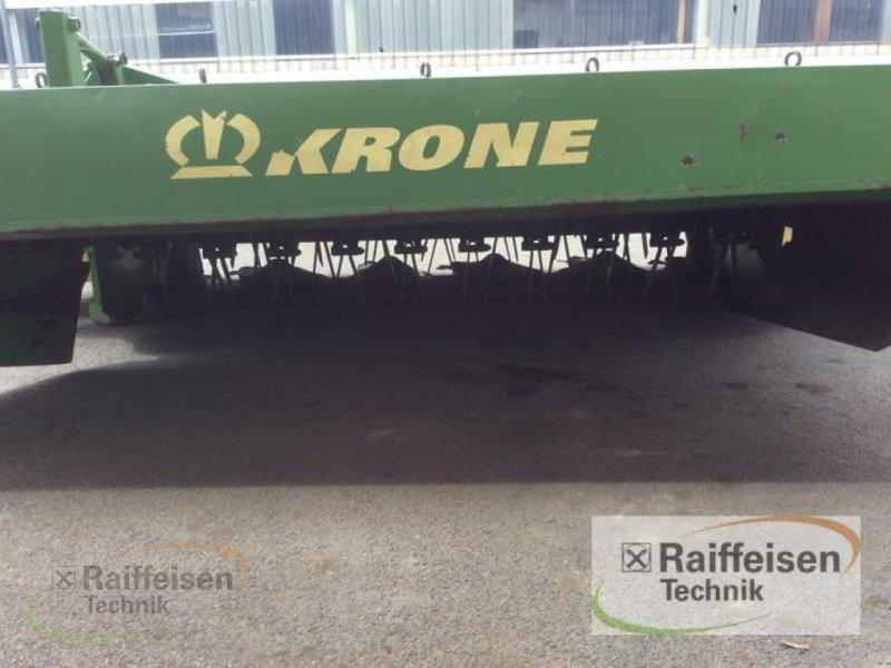 Mähwerk a típus Krone Easy Cut 280 CV, Gebrauchtmaschine ekkor: Bad Hersfeld (Kép 2)