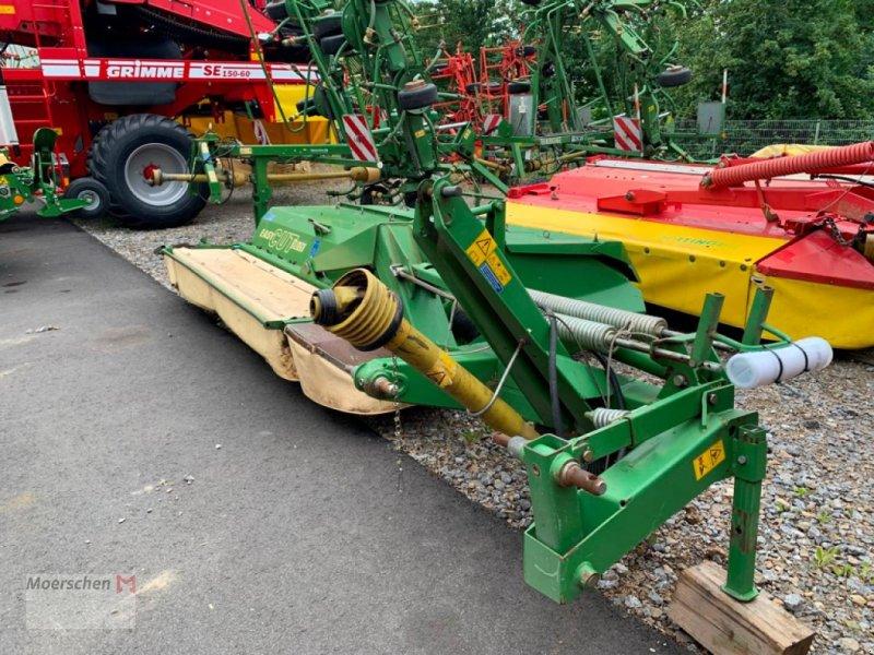 Mähwerk a típus Krone Easy Cut 280 CV, Gebrauchtmaschine ekkor: Tönisvorst (Kép 2)
