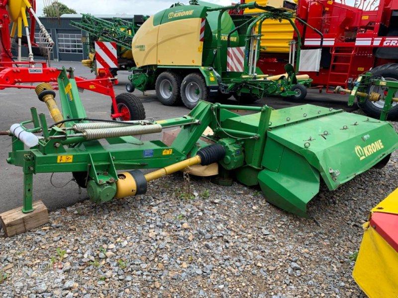 Mähwerk a típus Krone Easy Cut 280 CV, Gebrauchtmaschine ekkor: Tönisvorst (Kép 3)
