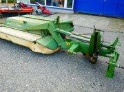 Mähwerk типа Krone Easy Cut 280 CV, Gebrauchtmaschine в Villach