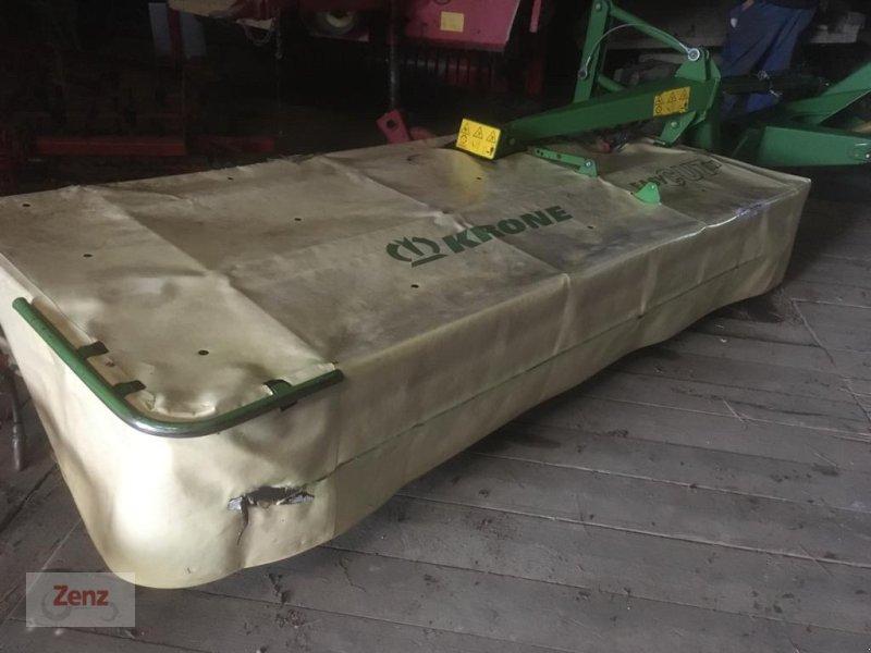 Mähwerk типа Krone Easy Cut 280, Gebrauchtmaschine в Gars (Фотография 1)