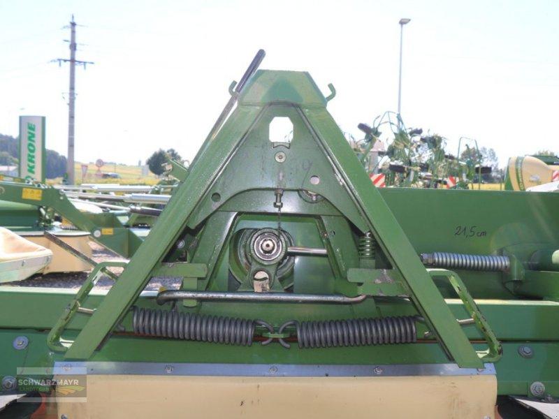 Mähwerk типа Krone Easy Cut 28P (EC 28P), Gebrauchtmaschine в Gampern (Фотография 8)