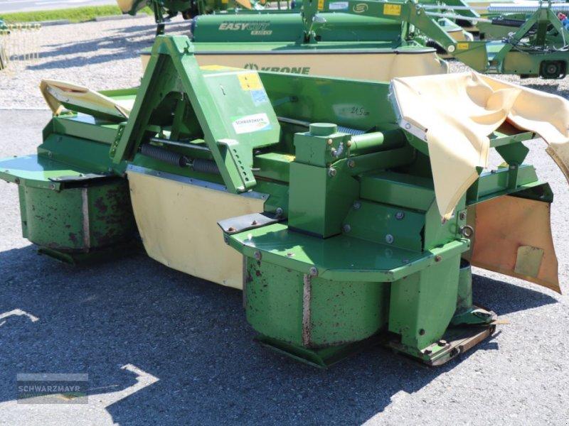 Mähwerk типа Krone Easy Cut 28P (EC 28P), Gebrauchtmaschine в Gampern (Фотография 3)