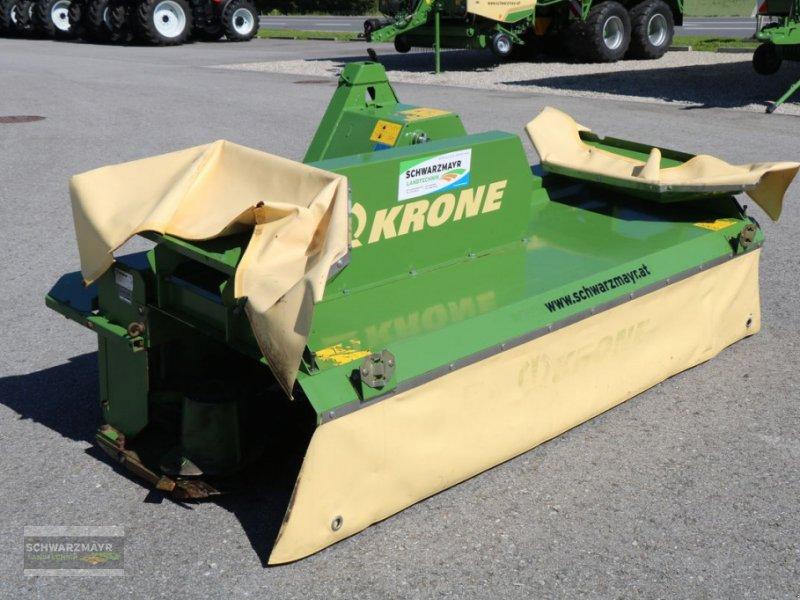 Mähwerk типа Krone Easy Cut 28P (EC 28P), Gebrauchtmaschine в Gampern (Фотография 2)