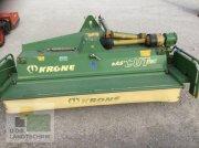 Mähwerk a típus Krone Easy Cut 32 CV, Gebrauchtmaschine ekkor: Lauterhofen