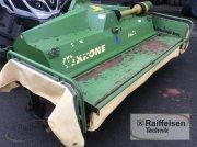 Mähwerk typu Krone Easy Cut 32 CV, Gebrauchtmaschine w Bad Hersfeld