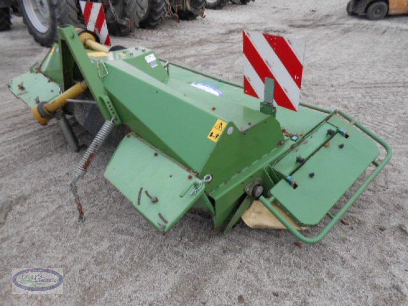 Mähwerk des Typs Krone Easy Cut 32 CV, Gebrauchtmaschine in Münzkirchen (Bild 3)