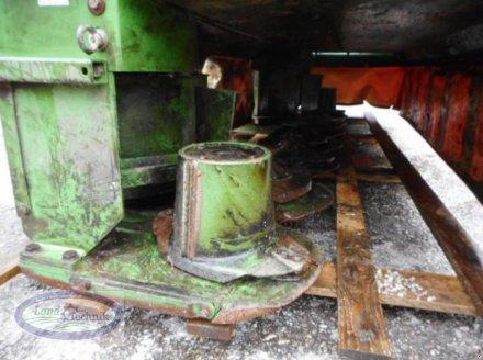 Mähwerk des Typs Krone Easy Cut  32 P, Gebrauchtmaschine in Münzkirchen (Bild 12)