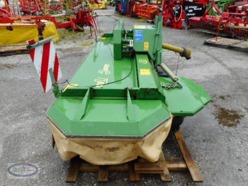 Mähwerk des Typs Krone Easy Cut  32 P, Gebrauchtmaschine in Münzkirchen (Bild 4)