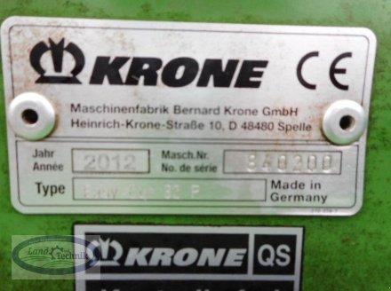 Mähwerk des Typs Krone Easy Cut  32 P, Gebrauchtmaschine in Münzkirchen (Bild 10)